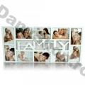 Produse personalizate - Insertie foto