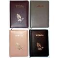 Biblii, Calendare