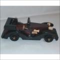 Masina epoca mica model2